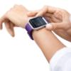Fitbit の新型スマートウォッチ『Blaze』の発表を見て思うウェアラブルのかたち