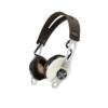『Momentum On-Ear Wireless』ノイズキャンセリングヘッドホンが安くなっていたので買
