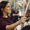 【IFA 2016】情報を耳で入手する『Xperia Ear』の発売が正式発表されました