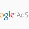 【真実はこれだ!】Google AdSense二次審査に合格するのに必要な条件! - 愛 LOVE MV