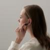 【MWC2016】情報は耳で入手する。ソニーの考える次世代ワイヤレスイヤホン『Xperia Ea