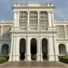 【シンガポール】イスタナ(大統領官邸)見学。GWに行くなら、レイバー・デーに一般公