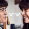 耳を塞がず音を楽しむイヤホン | ambie(アンビー)公式サイト