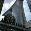 【シンガポール】旅の始まりはSIMカードの購入から。チャンギ国際空港でプリペイドSIM