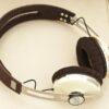 ゼンハイザー、MOMENTUM Wireless購入で3,000円キャッシュバック - AV Watch