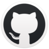 GitHub - request/tunnel-agent: HTTP proxy tunneling agent. Formerly part of mike